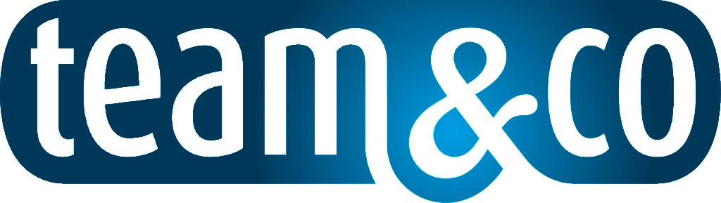 teamenco_logo